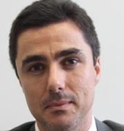 Adriano Pereira (1)