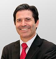 João Natel Pollonio Machado
