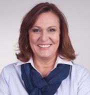 Maria Clara K. Schneider2