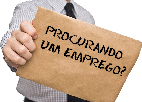 Startups abrem 26 oportunidades de emprego em Florianópolis