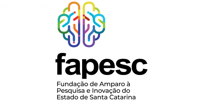 Fapesc inova e atualiza marca | FAPESC