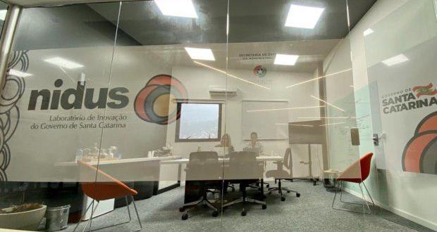 Nidus tem projetos selecionados para o maior evento de Inovação da América Latina